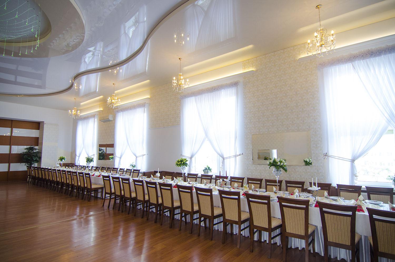 Sala Weselna Łuków Okolice ~  weselna w Częstochowie  Wiola  sala na wesele Częstochowa okolice